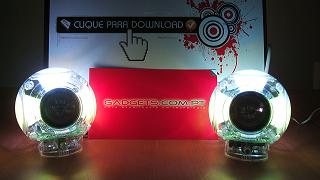 lightwave-speakers-5-kerodicas