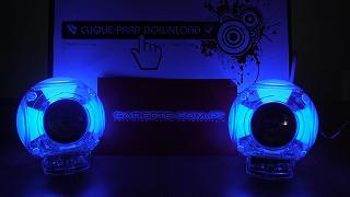 lightwave-speakers-6-kerodicas
