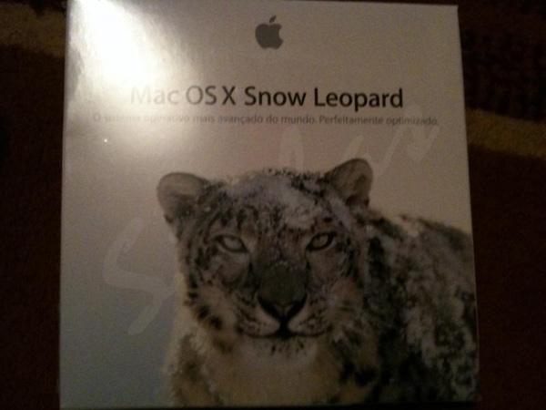 mac_snow_leopard_pt