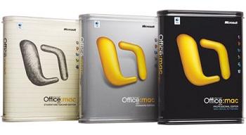 microsoft_office_mac_kerodicas