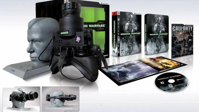 mw2-prestige-edition