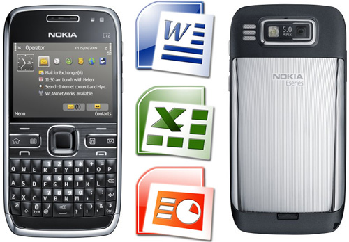 nokia_e72_office