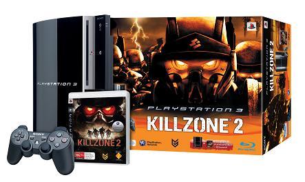 ps3_killzone2