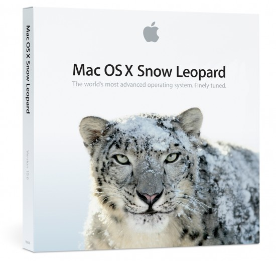 snow_leopard_big_box