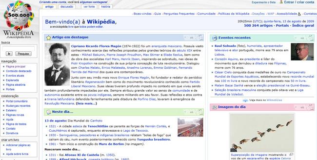 wiki_pt