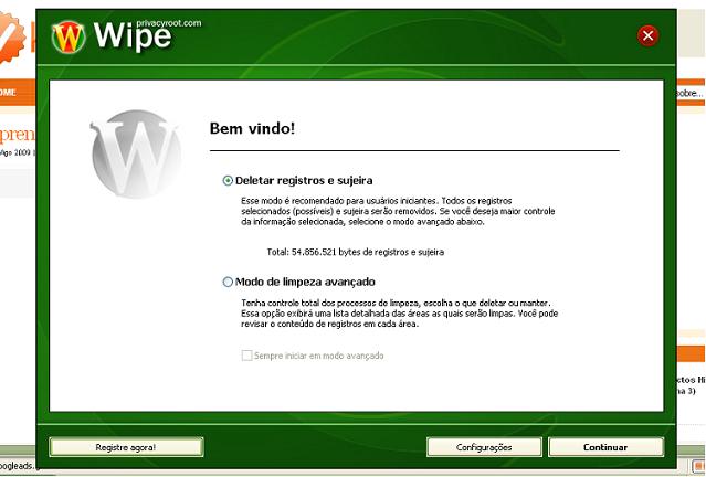 wipe-kerodicas
