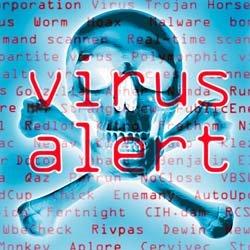 alerta-virus-kerodicas