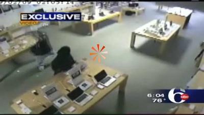 asslato_apple_store
