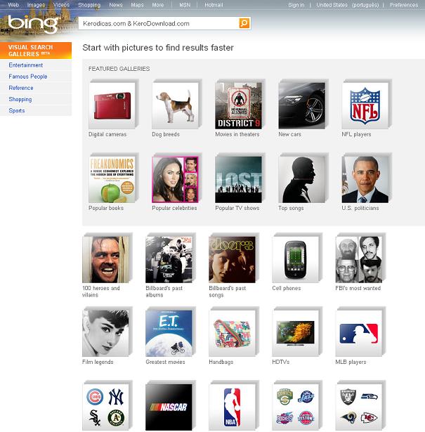 bing-visual-search-01-kerodicas