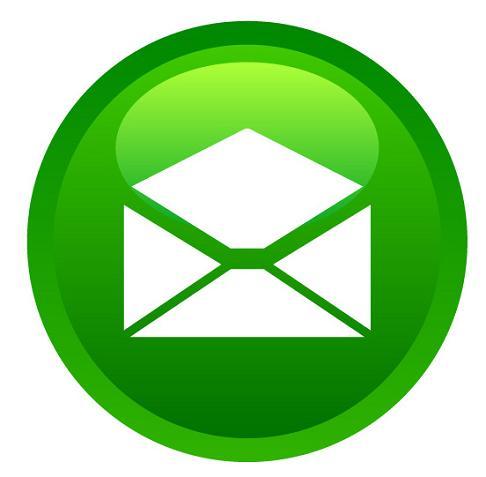 envelope-kerodicas