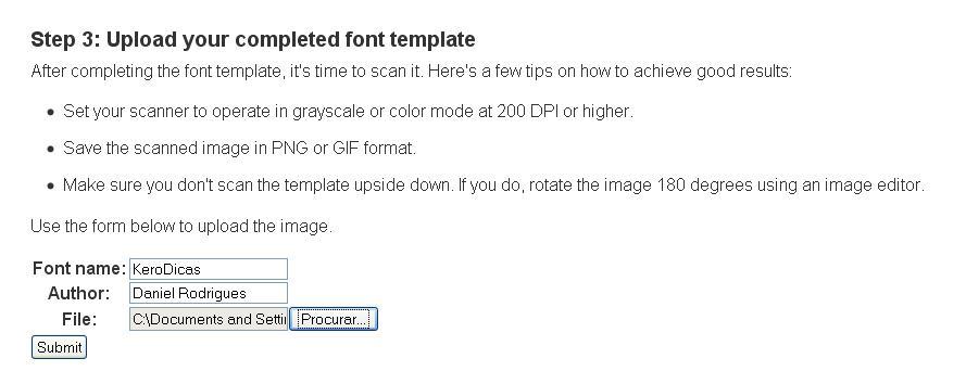 font_upload