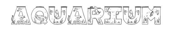 fontes-aquarium-kerodicas