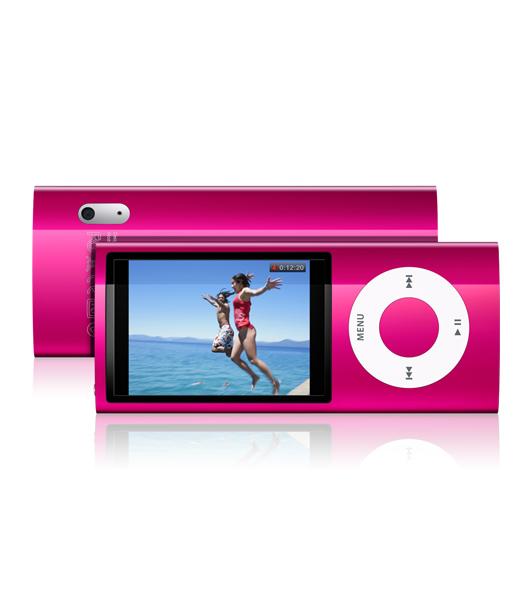 ipod_nano_camera