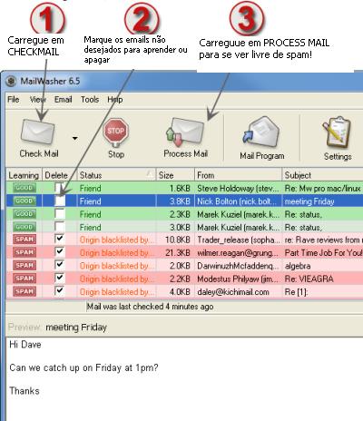 mailwasher-kerodicas