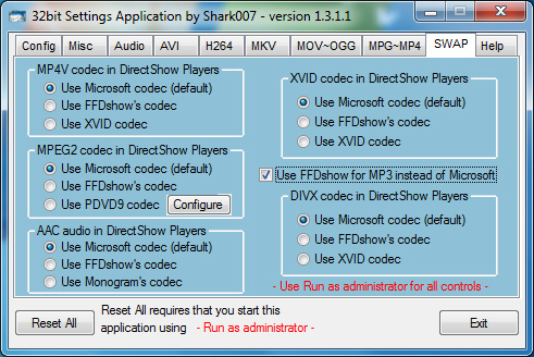 painel_win7codec