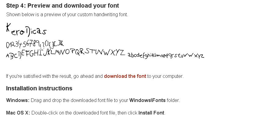 preview_font
