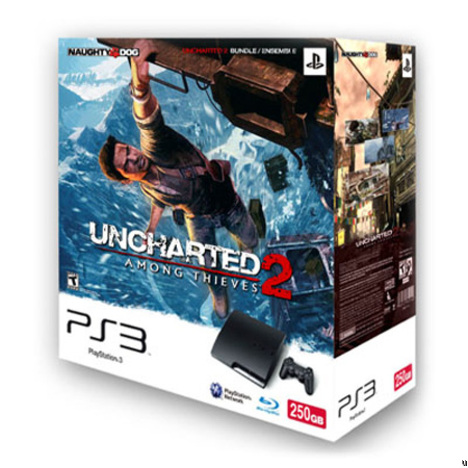 ps3slim-uncharted2leak