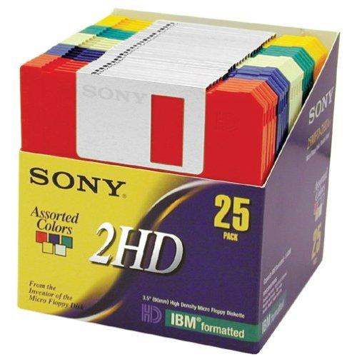 sony_floppy_disks