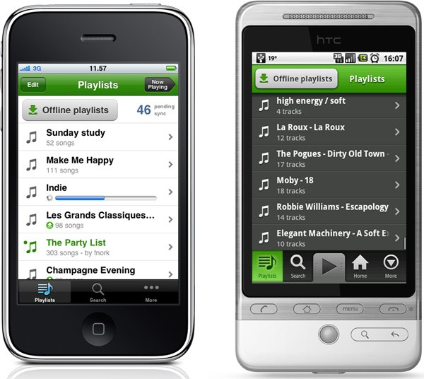 spotify_app_iphone_android