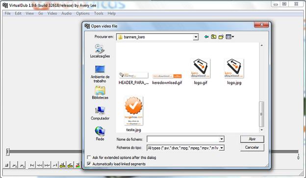 virtualdub-kerodicas