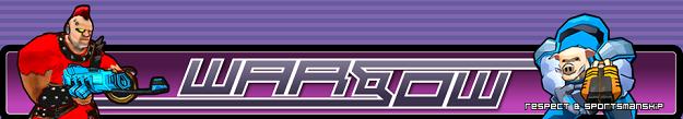 warsow-title-kerodicas