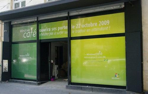 windows-cafe-paris-kerodicas