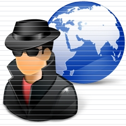 Espionagem Online