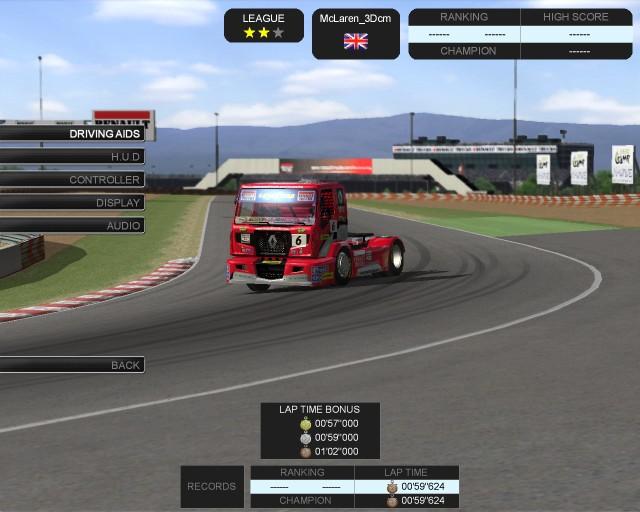 Renault-Truck-Racing-00-kerodicas