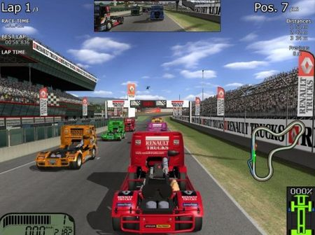 Renault-Truck-Racing-01-kerodicas