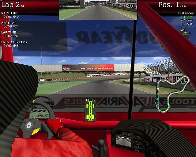 Renault-Truck-Racing-02-kerodicas