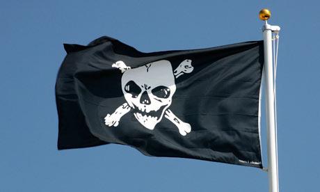 bandeira_pirata