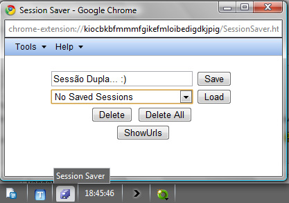 chrome_sessionsaver