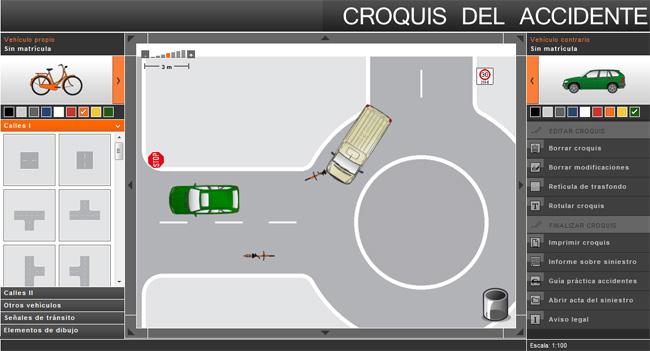 croquis_del_acidente
