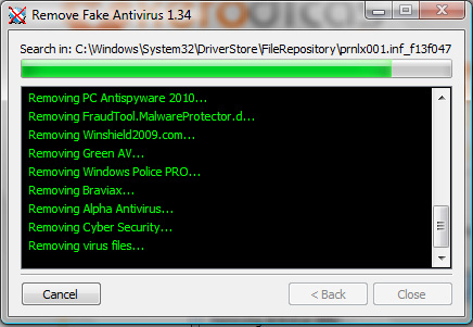 fake_antivirus_2