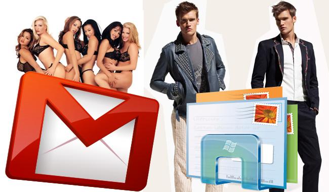gmail_vs_hotmail
