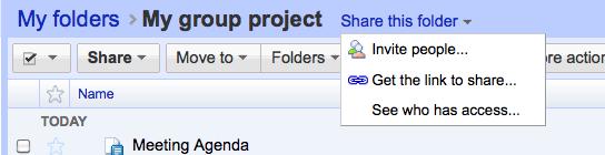googledocs_sharefolder