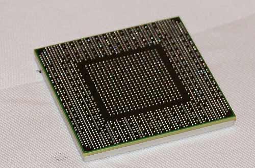 gt_300_chip