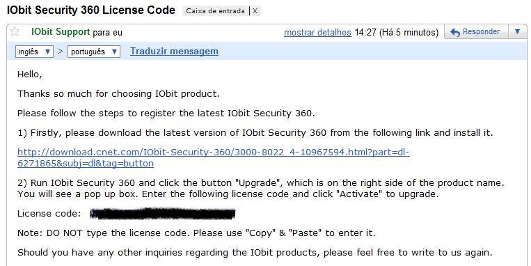 iobit2
