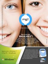 mg2_cartaz