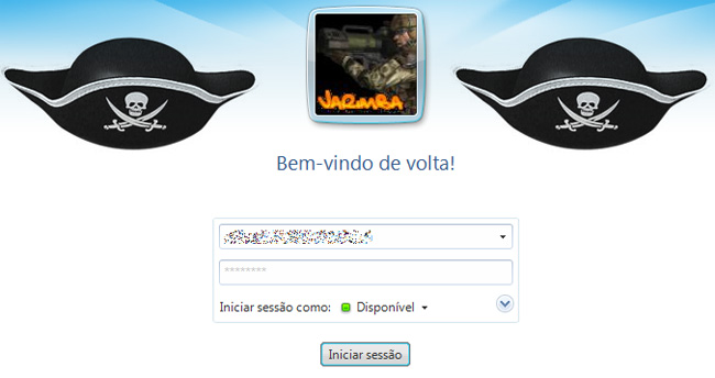 msn_pirateado