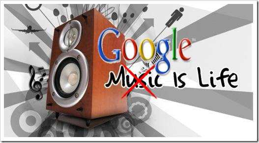 music-kero