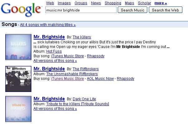 music@google