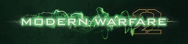 mw2_logo