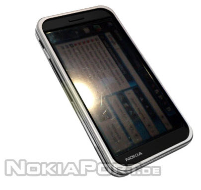 nokia-n920-first-pic