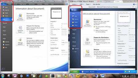 office2010_changes2