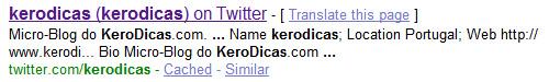 twitter_search_kero