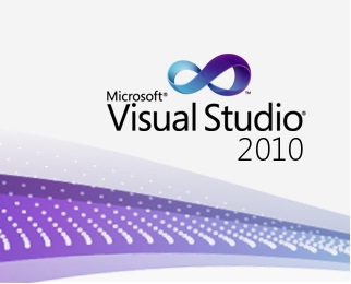 visualstudio2