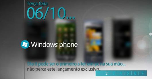 windows_phone_tmn