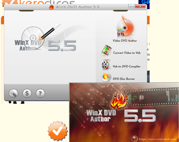 winx dvd author 6.2