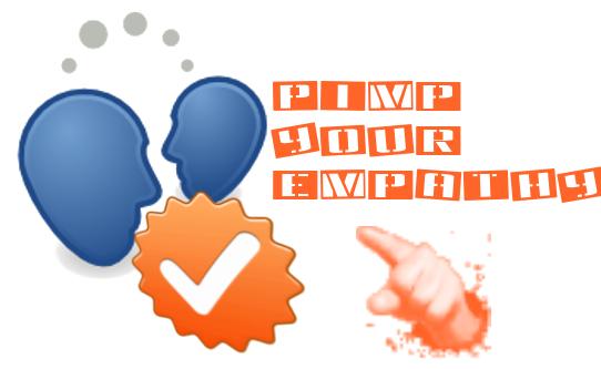 empathy_logo